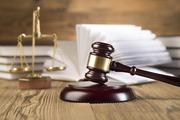 Юридические услуги в г.Тараз,  Представительство в суде